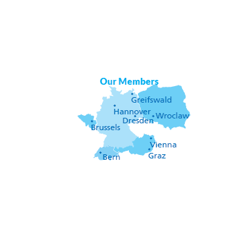im-member-map.png